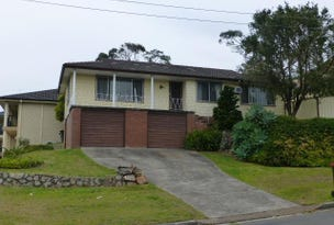1 Exford Avenue, Macquarie Hills, NSW 2285