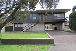 8 Gipp Street, Singleton, NSW 2330