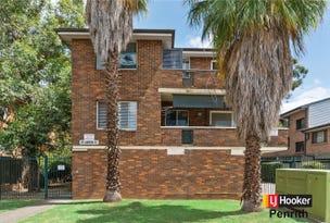 Unit 9/324 Jamison Road, Jamisontown, NSW 2750