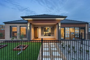 Lot 604 Octavia Street, Point Cook, Vic 3030