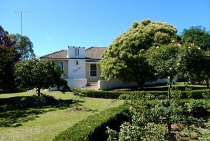 43 Brae Street, Inverell, NSW 2360