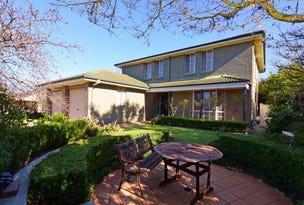 55 TANNERY ROAD, Cambewarra, NSW 2540