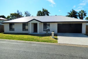 6 Enterprise Lane, Booval, Qld 4304