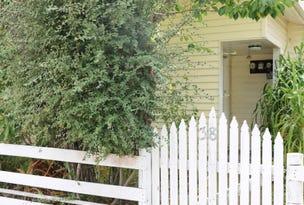38 Medeas Cove Esplanade, St Helens, Tas 7216