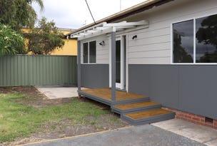 1/83 High Street, Taree, NSW 2430