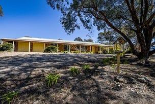 65 Mulwaree Dr, Tallong, NSW 2579