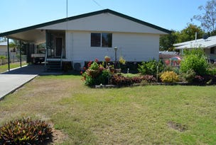 16 Oliffe Street, Blackwater, Qld 4717