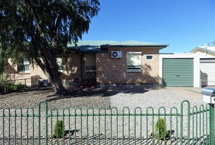32 MUDGE STREET, Whyalla Norrie, SA 5608