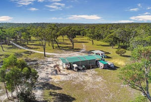 14 Advance Road, Sussex Inlet, NSW 2540