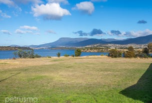 23 Fisher Drive, Herdsmans Cove, Tas 7030