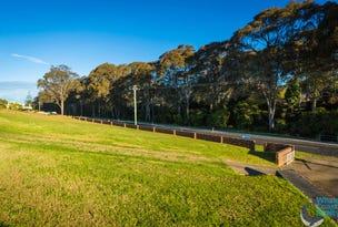 Lot 51, Wilcocks Avenue, Narooma, NSW 2546