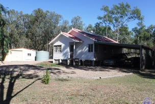 461 Wattle Camp Road, Wattle Camp, Qld 4615