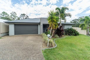 1 Caragh Crescent, Oxenford, Qld 4210