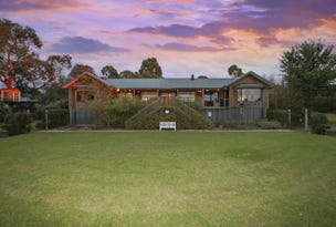 21 Howarth Street, Colac, Vic 3250