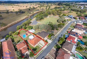66 Learmonth Street, Strathpine, Qld 4500