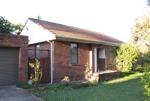 Eighty Viking Street, Campsie, NSW 2194