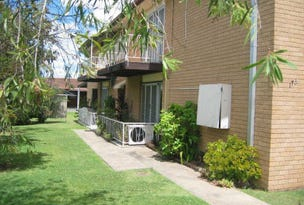 Unit 3/173 Centre Street, Casino, NSW 2470