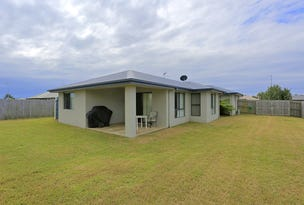 129 Fairway Drive, Bargara, Qld 4670