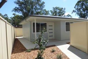 7A Marsden Cresent, Bligh Park, NSW 2756