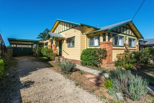 53 Broughton  St, West Kempsey, NSW 2440