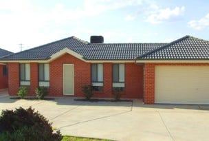 2/50 Paldi Crescent, Glenfield Park, NSW 2650