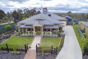 10 Fellows Place, Maiden Gully, Vic 3551