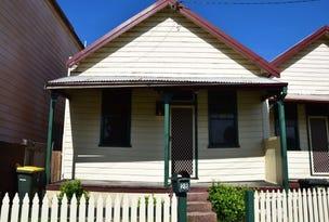 28 Carrington Street, Maitland, NSW 2320