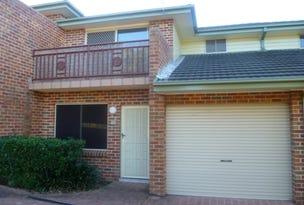 5/8-14 Rixons Pass Road, Woonona, NSW 2517