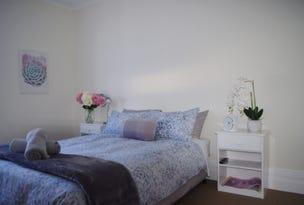 61-67 Otho Street, Inverell, NSW 2360