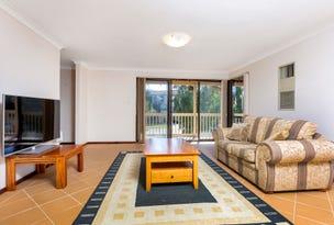 12c Ridge Street, South Perth, WA 6151