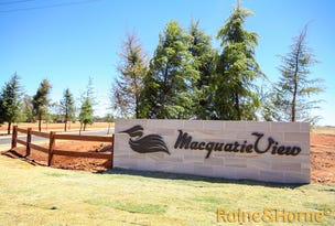 Stage 3 Macquarie View Estate, Dubbo, NSW 2830