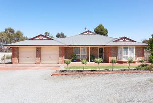 15 Yorketown Road, Maitland, SA 5573