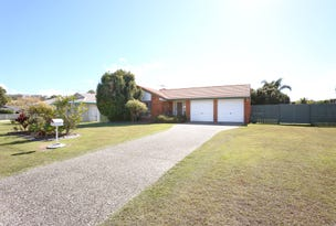5 Squire Place, Sandstone Point, Qld 4511