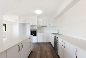 8/35 Canberra Terrace, Kings Beach, Qld 4551
