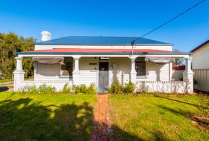 20 Tarnagulla Road, Inglewood, Vic 3517