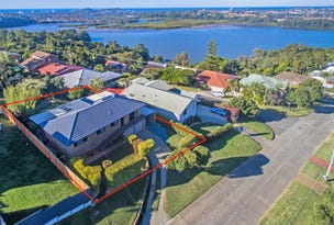 30 Lakeview Terrace, Bilambil Heights, NSW 2486