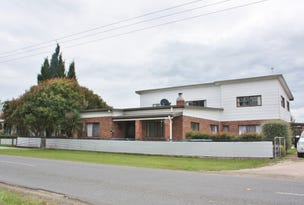 197 Main Street, Sheffield, Tas 7306