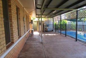 9 Sturt Place, South Hedland, WA 6722