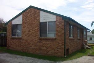 10B Moore Street, Gwynneville, NSW 2500