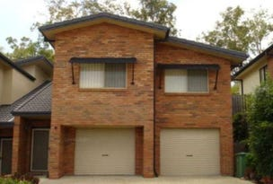 13-23 Springfield College Drive, Springfield, Qld 4300