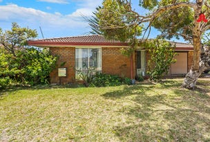 11 Willmott Drive, Cooloongup, WA 6168