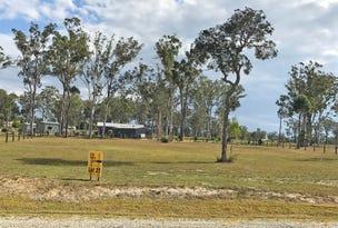 Lot 21 Brolga Drive, Gulmarrad, NSW 2463