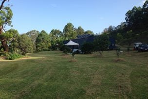 Lot 2 Oxbow Road, Cawongla, NSW 2474