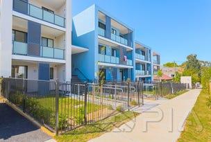 14/41-45 South Street, Rydalmere, NSW 2116