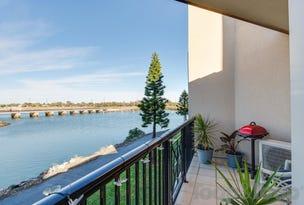 8/31 Formby Crescent, Port Adelaide, SA 5015