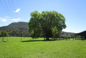 1592 Collins Creek Road, Kyogle, NSW 2474