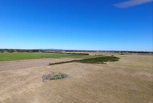 1243 Raymond Terrace Road, Millers Forest, NSW 2324
