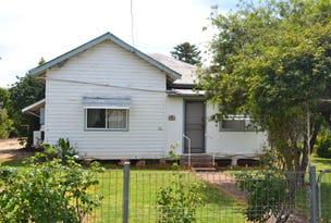 29 Railway street, Delungra, NSW 2403