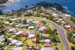 23 Muwarra Ave, Malua Bay, NSW 2536