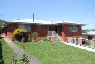 4/20 Little Bega Street, Bega, NSW 2550